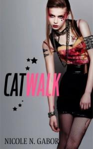 Catwalk by Nicole Gabor